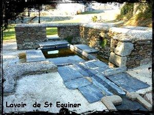 Loc-Eguiner-Saint-Thégonnec
