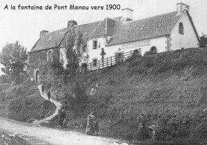 3pontmenou 1900